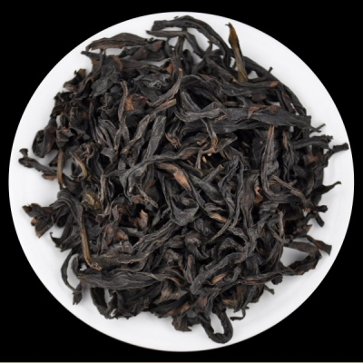 Wild Da Hong Pao from Wu Yi Shan