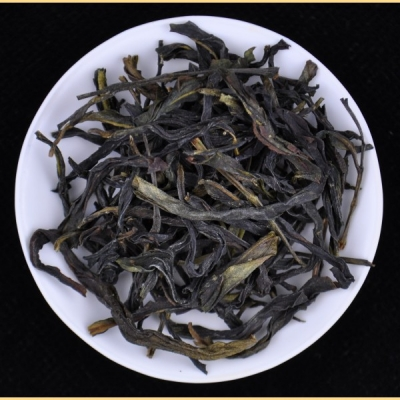 Ya Shi Xiang Dan Cong Oolong tea from Ping Keng Tou Village