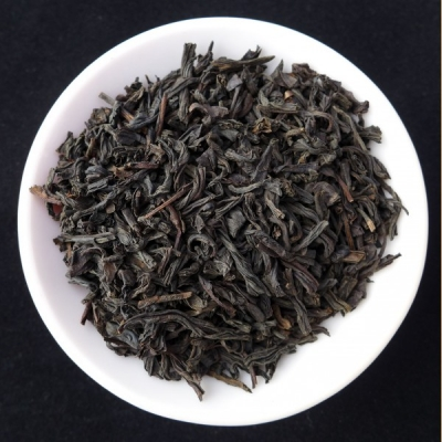 Traditional Smoked Lapsang souchong
