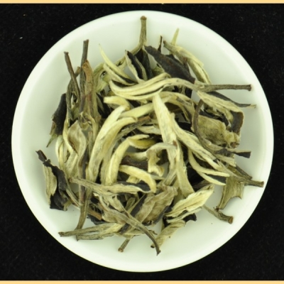Jinggu Imperial Yue Guang Bai White Tea of Yunnan