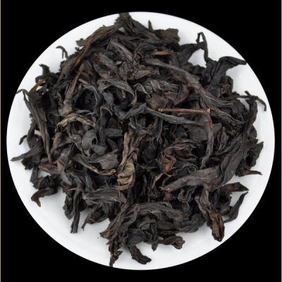 "Wu Yi Shan ""Qi Lan"" Rock Oolong Tea"