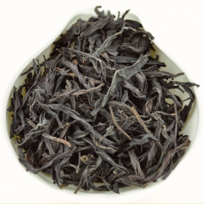 "Autumn Harvest ""Zhi Lan Xiang"" Dan Cong Oolong Tea"