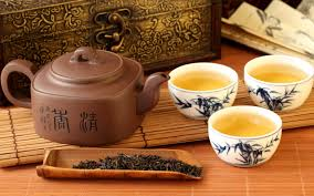 news/images_small/tea-ceremony.jpg