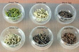news/images_small/types-chinese-teas.jpg